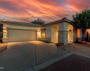 2633 E Waterview Court, Chandler image
