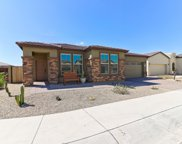 17088 S 182nd Avenue, Goodyear image