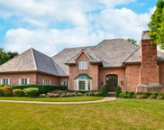 50 Rue Foret, Lake Forest image