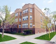 1905 North Harding Avenue Unit 1, Chicago image