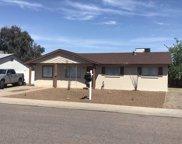 2621 N 50th Lane, Phoenix image