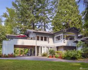 23304 35th Ave SE, Bothell image