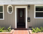5816 Lemona Avenue, Sherman Oaks image