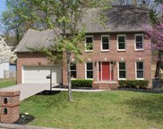 2726 Dee Peppers Drive, Knoxville image
