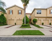 3701 Parkridge Circle Unit 7-104, Sarasota image