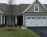 59 Traditions Place, Henrietta image