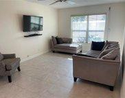 2829 NE 30th St Unit 201, Fort Lauderdale image