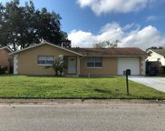7304 Belvedere Terrace, New Port Richey image