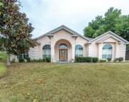 1611 Indian Shore Drive, Clermont image
