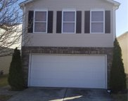 653 Florence  Drive, Greenfield image