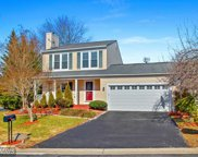 11647 RANCH LANE, North Potomac image