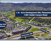 11991 Dublin Canyon Road, Pleasanton image