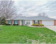 1209 Orchard Lakes, St Louis image