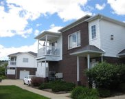 26106 Acorn Ln, Sterling Heights image