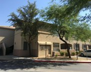 9550 E Thunderbird Road Unit #147, Scottsdale image