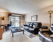 570 Whispering Lane Unit #308, Hastings image