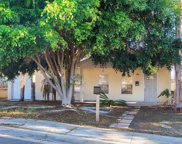 5733 Winchester St, Paradise Hills image