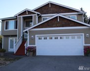 9223 8th Ave S, Seattle image