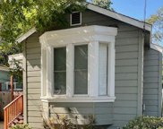 333 & 335 N 4th St, San Jose image