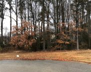 Lot 32 White Sand Court, Colonial Heights image