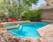 13731 Bluff Villas Ct, San Antonio image