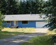 5423 Keating Rd NW, Olympia image