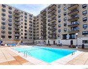 1085 Warburton  Avenue Unit #621, Yonkers image
