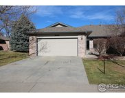 4645 23rd St, Greeley image