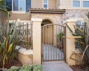 16907 New Rochelle Way Unit #86, Rancho Bernardo/4S Ranch/Santaluz/Crosby Estates image