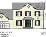 937 Harbor View Drive Unit #42, St. Albans Town image