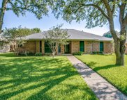 2407 Buttercup, Richardson image