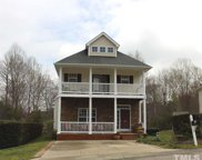 5865 Forest Point Road, Raleigh image