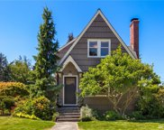 1737 45th Ave SW, Seattle image