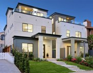 3737 Haines St, Pacific Beach/Mission Beach image