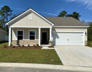 5322 Abbey Park Loop, Myrtle Beach image