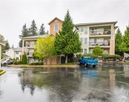 15026 40th Ave W Unit 11201, Lynnwood image