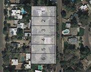 5140 N 10th Way Unit #1, Phoenix image
