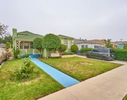 3440  12th Ave, Los Angeles image