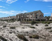 5010 SUMMER BEACH BLVD Unit 102, Amelia Island image