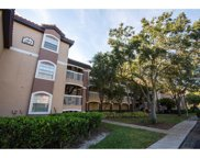 13815 Fairway Island Drive Unit 1322, Orlando image