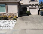5912  Snow Leopard Circle, Elk Grove image
