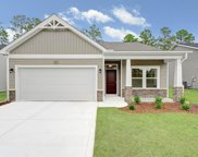 444 Shaft Pl., Conway image