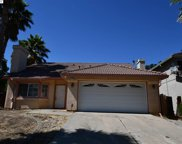 5063 Rodeo Cir, Antioch image