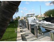 109 Paradise Harbour Boulevard Unit #107, North Palm Beach image