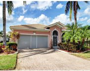 7924 Summer Lake CT, Fort Myers image