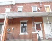 807 N 66Th Street, Philadelphia image