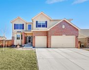 13746 Spruce Way, Thornton image