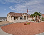 14832 W Ravenswood Drive, Sun City West image