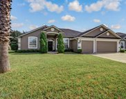 14057 FISH EAGLE DR East, Jacksonville image