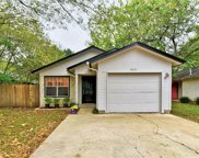 9615 Holly Springs Drive, Austin image